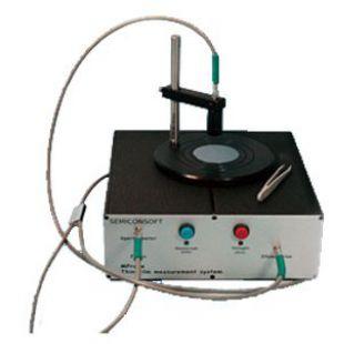 美国 Semiconsoft  反射膜厚仪MProbe