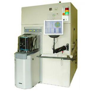 美国Frontier Semiconductor  薄膜应力及基底翘曲测试设备FSM 500TC