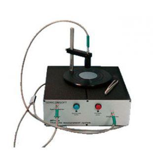 美国 Semiconsoft  反射膜厚仪MProbe UVVisSR