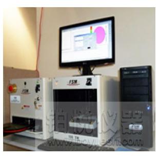 美国Frontier Semiconductor  薄膜应力和硅片翘曲检测仪