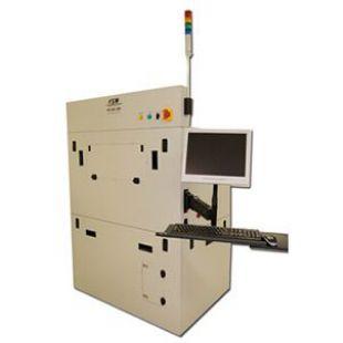 美國Frontier Semiconductor 晶圓厚度測量系統FSM 413 EC