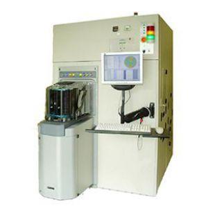 美国Frontier Semiconductor  薄膜应力及基底翘曲测试设备FSM 128