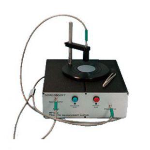 美国 Semiconsoft  反射膜厚仪MProbe NIR