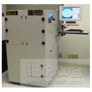 美国Frontier Semiconductor  红外干涉测量设备FSM 413