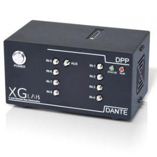 德国布鲁克  数字脉冲处理器DANTE