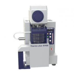 日本理学  热重差热分析仪TMA 8311