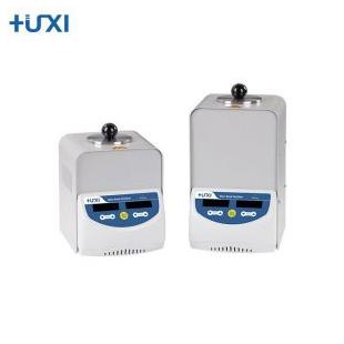 上海沪析 HM系列玻璃珠灭菌器