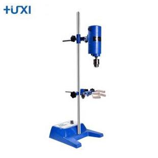 上海沪析JB300-D电动搅拌器