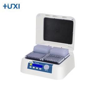 上海沪析 HW-400G 微孔板孵育器