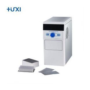 上海沪析 HBF-1200 微孔板热封仪