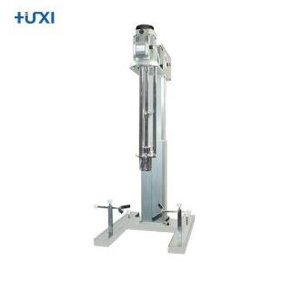 HR-1500DRH电动升降乳化机