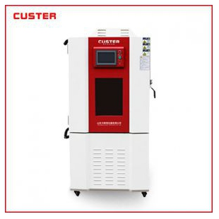 KST751G型恒温恒湿试验箱