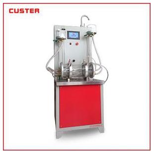 KST1005型土工合成材料水平渗透仪