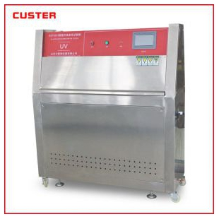 KST4312型紫外线老化试验箱