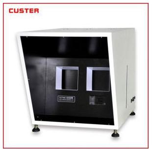 KST908E型勾丝评级箱