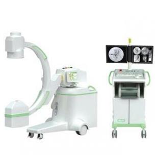C臂X光机PLX7100A介入C形臂