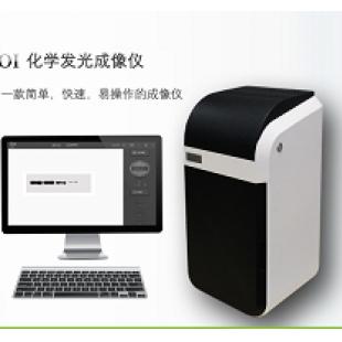 OI-X6 全自动化学发光成像系统