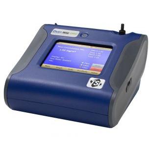 美國TSI8533 TSI 8533 DustTrak DRX 便攜式高級粉塵測量儀