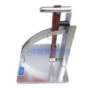 鋼構件鍍鋅層附著性能測定儀