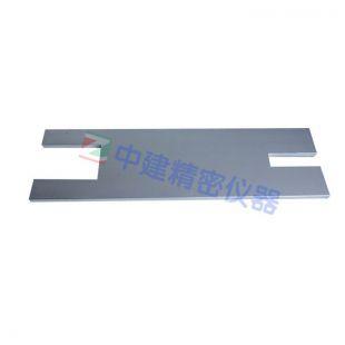 沥青防水卷材尺寸稳定性测定仪