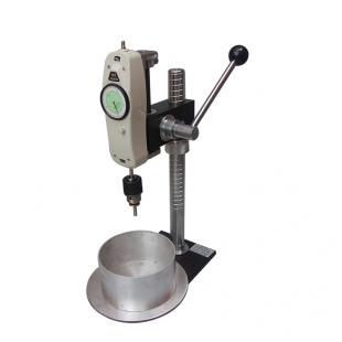 砂浆凝结时间测定仪ZKS-100型