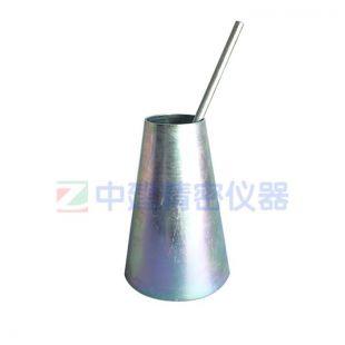 砂浆扩展度测定仪
