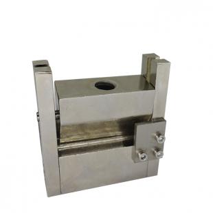 砂浆劈拉试验装置
