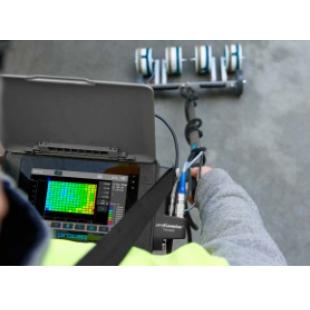 瑞士PROCEQ鋼筋銹蝕分折儀ProfometerCorrosion