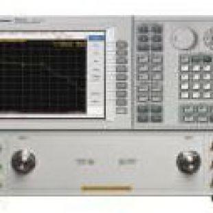二手安捷伦E8364B 网络分析仪