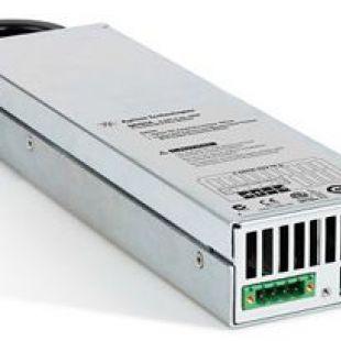 Keysight 是德N6751A直流电源模块