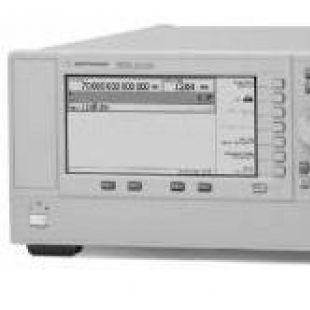 keysight E8257D 520模拟信号发生器