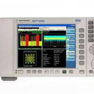 Keysight N9010B EXA信号分析仪544