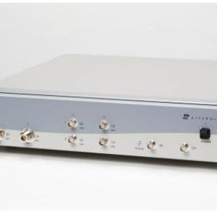 莱特波特IQxel-80无线连接测试仪