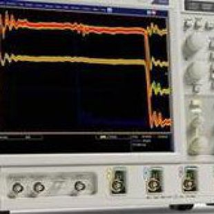 泰克数字荧光示波器DPO7354C