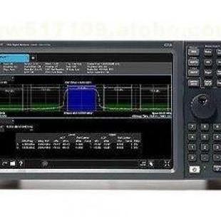 信号分析仪N9040B租赁销售