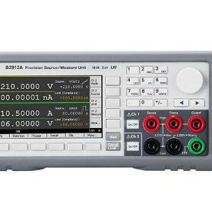 南京艾德克斯(ITECH)IT8811直流電子負載