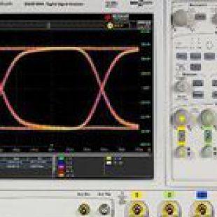 DSA91304A DSA91304A安捷伦示波器