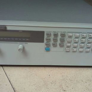 IT8811直流电子负载
