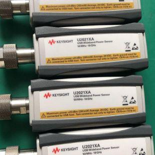 Keysight U2021XA传感器