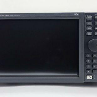 N8976B 噪声系数分析仪J