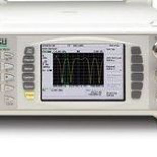 安立ML2438A频率计