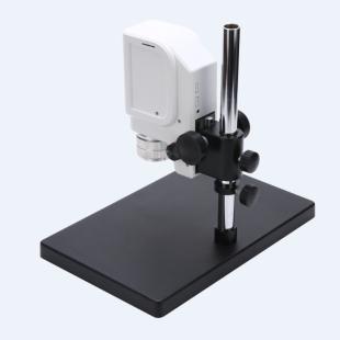 HDMI高清数码视频工业显微镜相机工业生产检测维修专用
