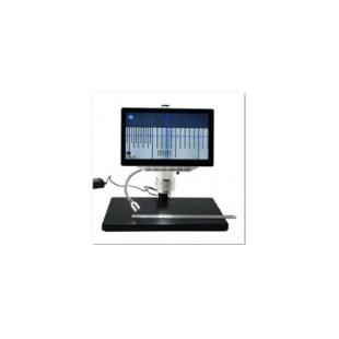 HDMI高清视频工业数码显微镜拍照录像存储一体机工业专用相机