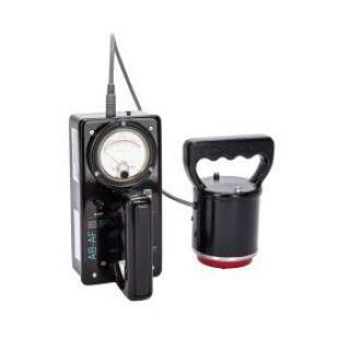 A8AF型雷达罩水分测定仪