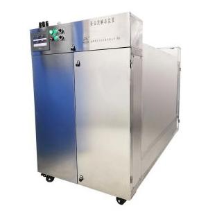 蛋白质解冻装置