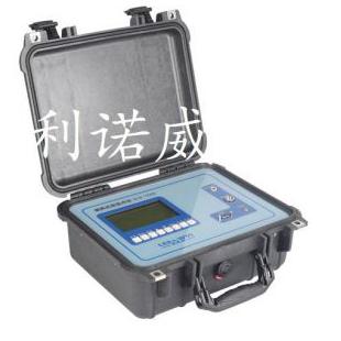 利諾威SLD1500酸露點檢測儀