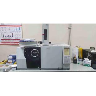 二手气相质谱联用仪 岛津GCMS-TQ8040 NX
