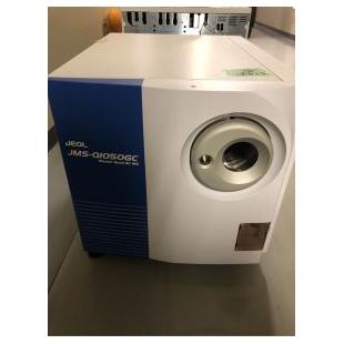 二手氣相質譜聯用儀 日本電子JMS-Q1050GC