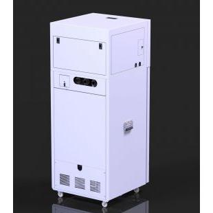博克斯SBC-6000型(立式)超标留样仪万维水质采样
