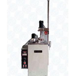 大分仪GBT8022润滑油抗乳化性能测定仪